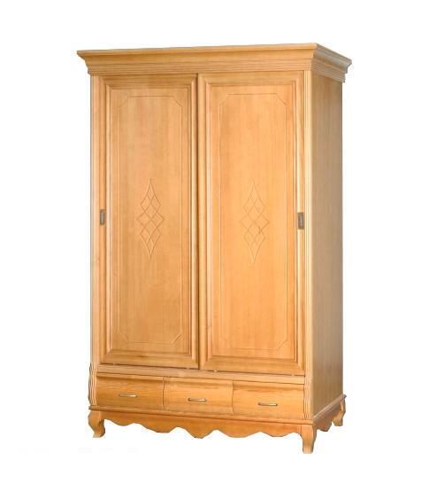 Шкаф-Купе Сорренто радиусный шкаф купе мебелайн 7