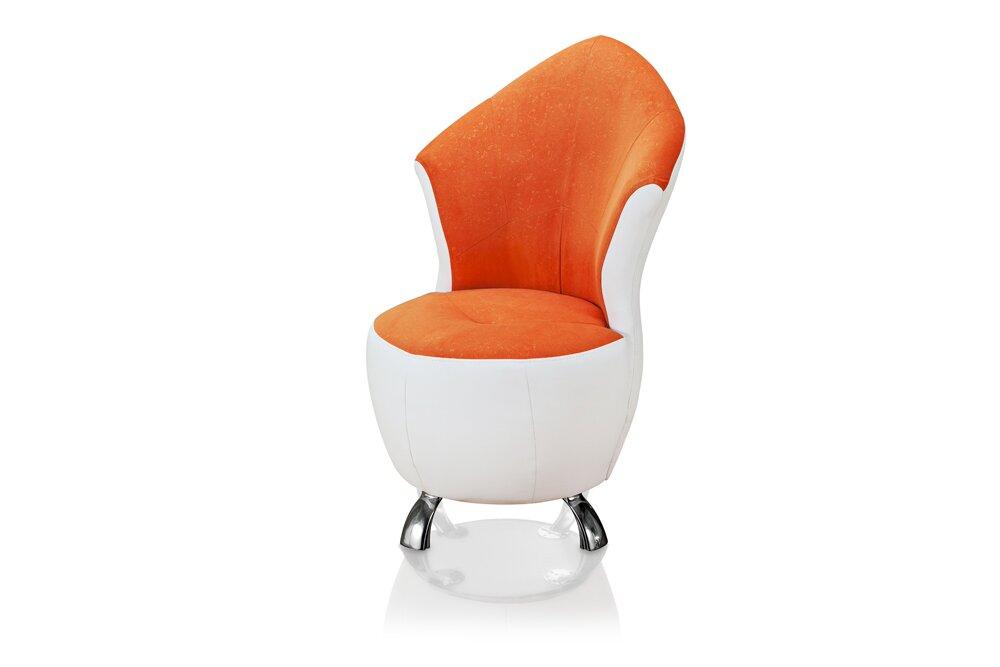 Подвесное кресло Экодизайн 14832960 от mebel-top.ru