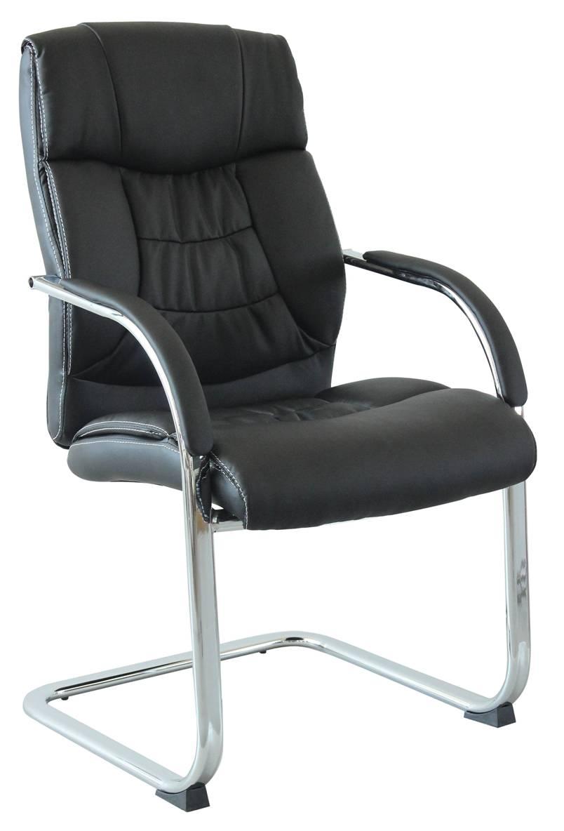 Кресло руководителя George ML