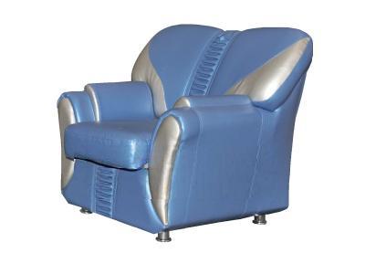 Кресло для отдыха Грация