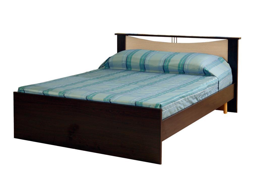 Кровать HM 008.09