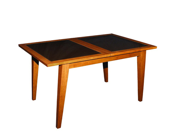 Стол обеденный IM-1957T
