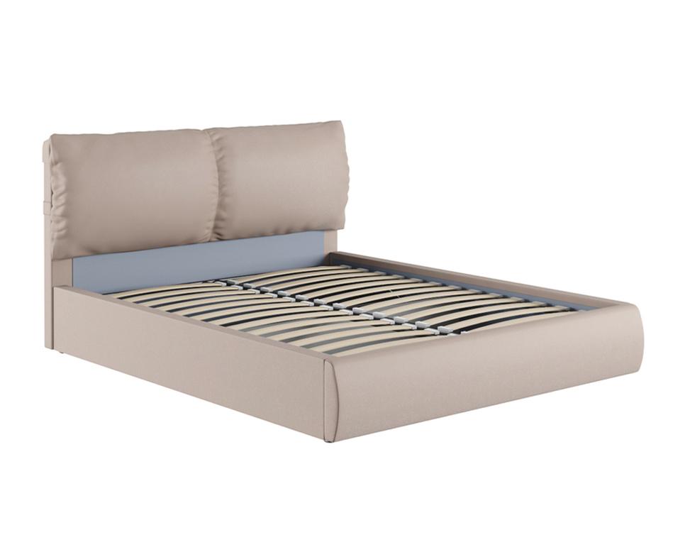 Интерьерная кровать Камилла интерьерная кровать фрея