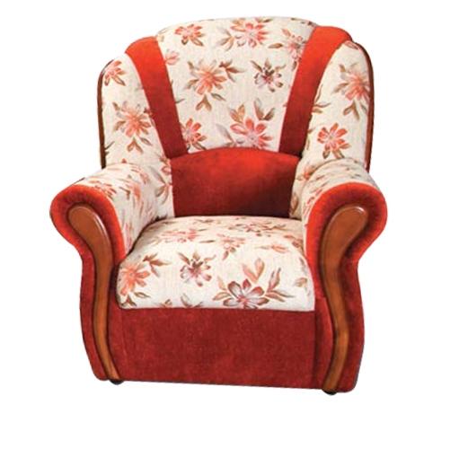 Кресло-кровать Мария-2