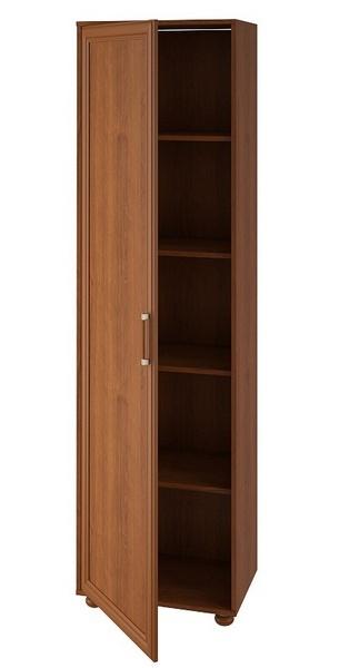 Шкаф для белья №2 (серия 22)