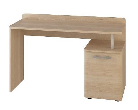Тумба-стол №2 (серия МК32)