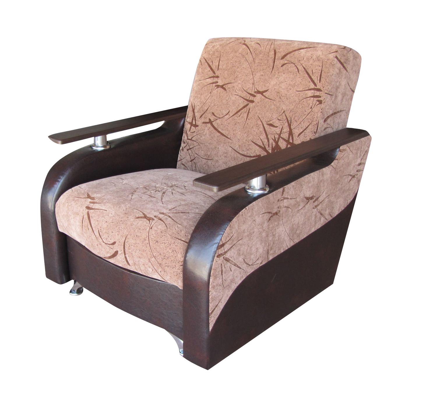 Кресло для отдыха Кавалер