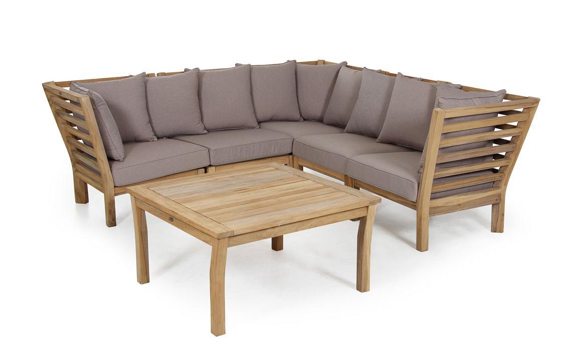 Мебель Brafab для дачи