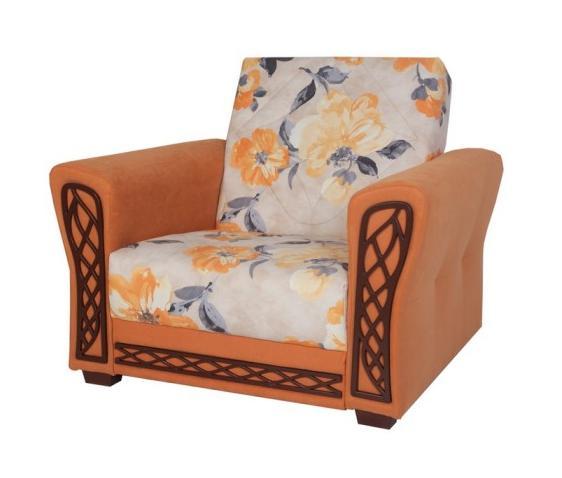 Кресло для отдыха Фантазия