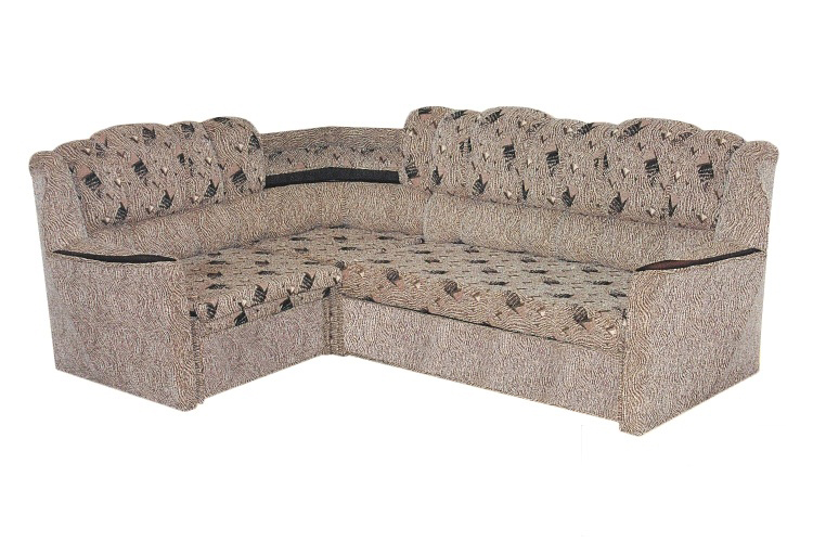Угловой диван Коломбо матрас вегас x3 130х195 см
