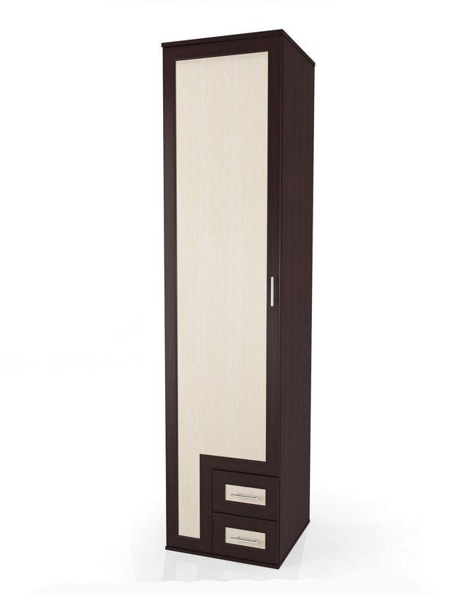 Колонка Мебелайн-1 дровяная водогрейная колонка купить в москве