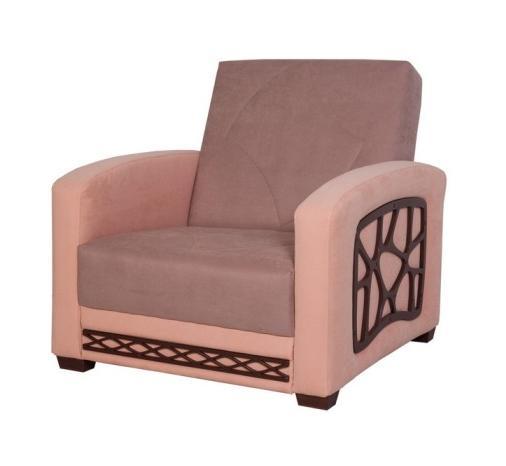Кресло для отдыха Колорит