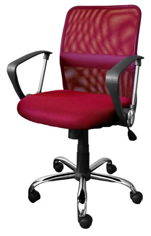 Кресло компьютерное 8078 F-5