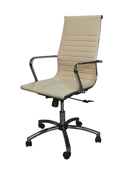 Кресло компьютерное 9016 L