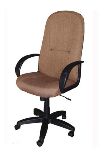 Кресло компьютерное 902 F-1