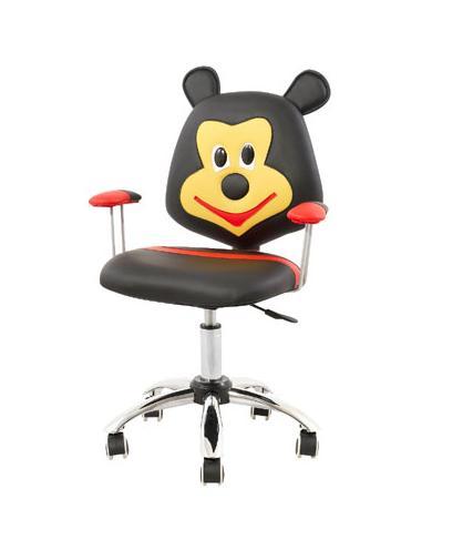 Детское компьютерное кресло CJ-06