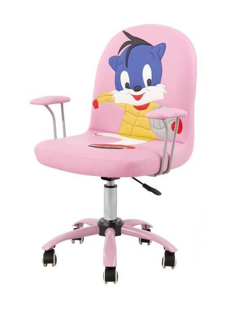 Детское компьютерное кресло CJ-29