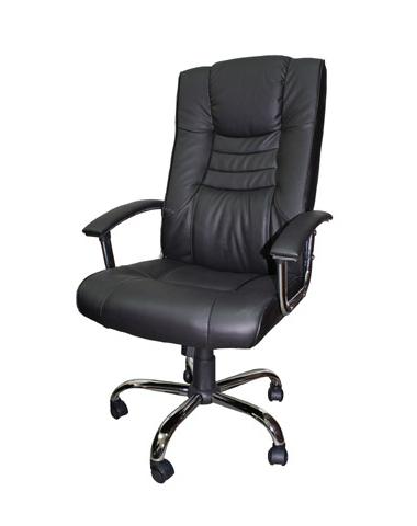 Кресло компьютерное HLC-0555 L