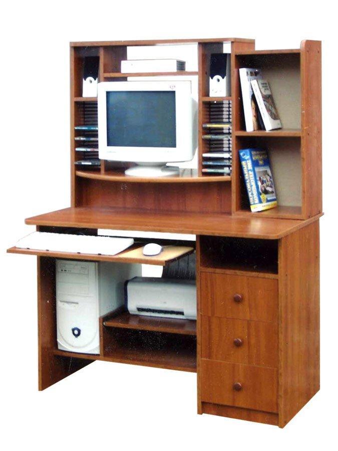 Стол для компьютера Mebelus 15679928 от mebel-top.ru