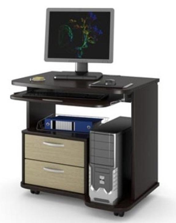 Компьютерный стол СС09.01