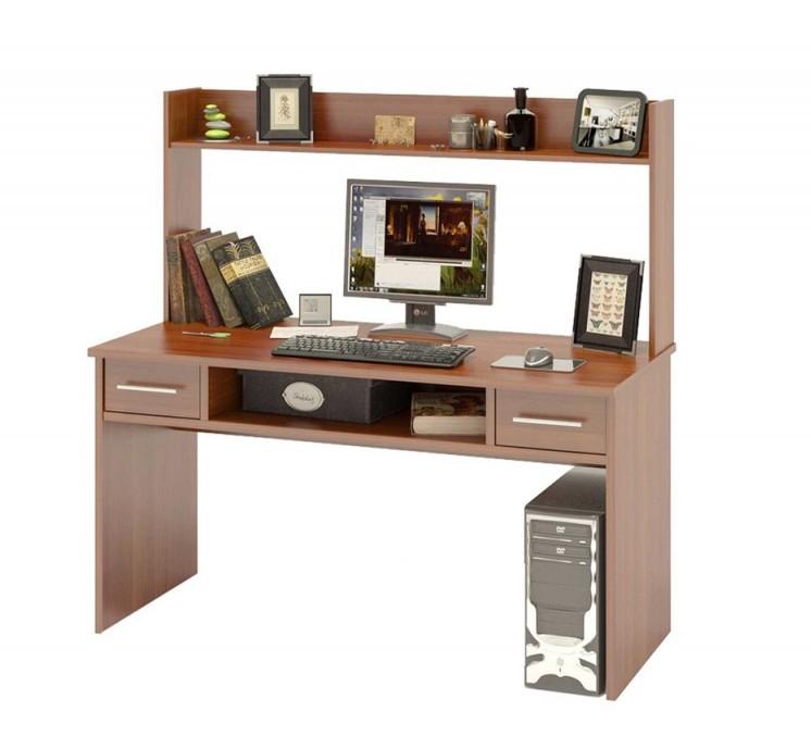 Компьютерный стол СК-215