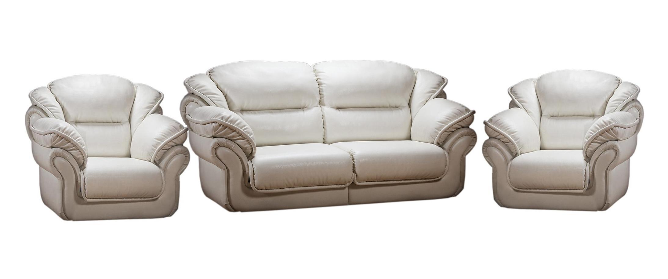 Комплект мебели Адажио LAVSOFAКомплекты мягкой мебели<br>Размер дивана: 220х110х103<br>Размер кресла: 128х110х103<br><br>Механизм: Нераскладной, возможно установить сп.место на диван 140х190<br>Каркас: Деревянный<br>Полный размер (ДхГхВ): 220х110х103<br>Размер кресла: 128х110х103<br>Спальное место кресла: Нераскладное<br>Наполнитель: ППУ высокой плотности (Пенополиуретан)<br>Примечание: Стоимость указана по минимальной категории ткани. Мебель может быть изготовлена в двух исполнениях: СТАНДАТ и ЛЮКС<br>Изготовление и доставка: 5-14 рабочих дней, в зависимости от обивки<br>Условия доставки: Бесплатная по Москве до подъезда<br>Условие оплаты: Оплата наличными при получении товара<br>Доставка по МО (за пределами МКАД): 40 руб./км<br>Доставка в пределах ТТК: Доставка в центр Москвы осуществляется ночью, с 22.00 до 6.00 утра<br>Подъем на грузовом лифте: 1400 руб.<br>Подъем без лифта: На первый этаж 1000 руб., выше 750 руб./этаж<br>Сборка: 800 руб.<br>Гарантия: 12 месяцев<br>Производство: Россия<br>Производитель: Фиеста