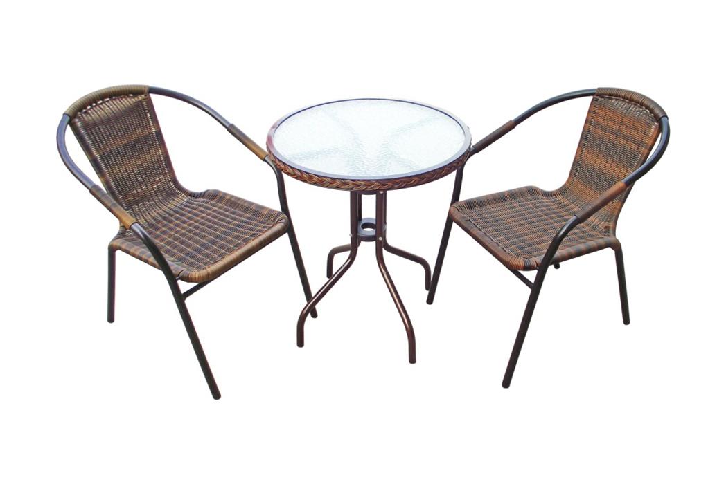 Комплект мебели для дачи Асоль-1В