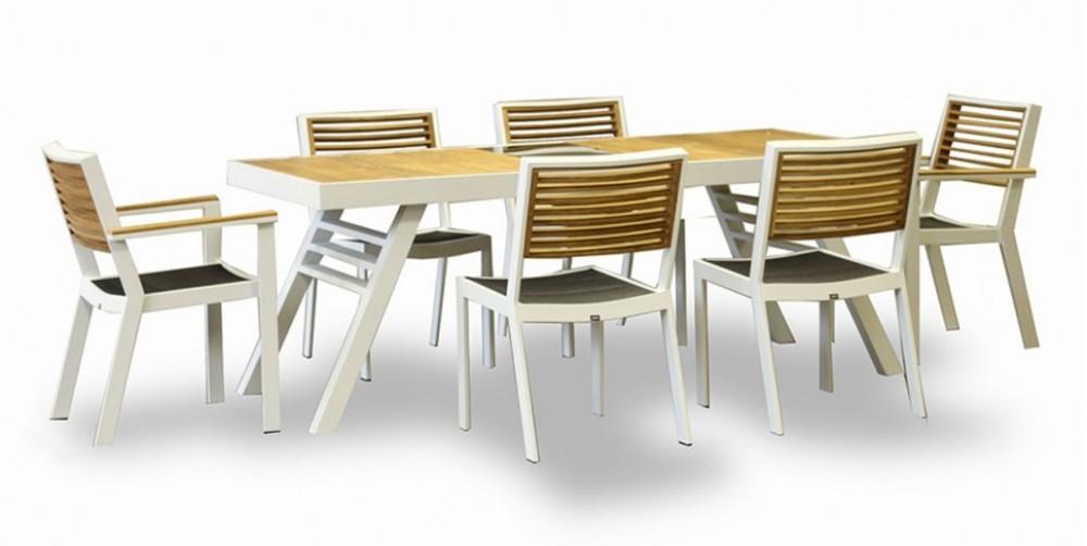 Комплект мебели Марке