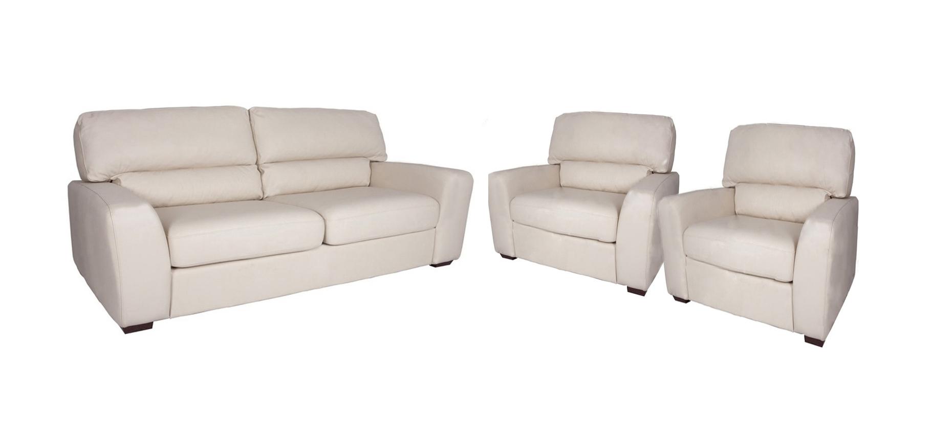 Комплект мягкой мебели Бристоль