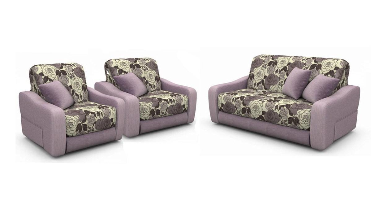 Комплект мягкой мебели Корал комплект мягкой мебели глобус