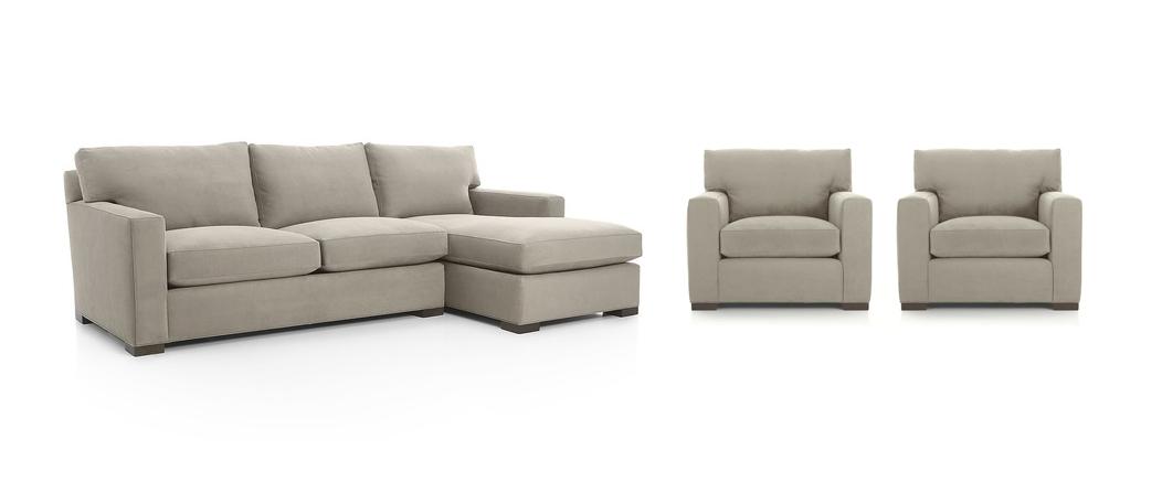 Комплект мягкой мебели Непал 2Комплекты мягкой мебели<br>Размер дивана: 222х153х90 сп.место: 153х190<br>Размер кресла: 78х87х95<br><br>Механизм: Еврокнижка<br>Материалы: Массив сосны, фанера<br>Каркас: Деревянный<br>Полный размер (ДхГхВ): 222х153х90<br>Спальное место: 153х190<br>Размер кресла: 78х87х95<br>Спальное место кресла: Нераскладной<br>Наполнитель: ППУ высокой плотности (Пенополиуретан)<br>Комплектация: Ящик для белья<br>Примечание: Стоимость указана по минимальной категории ткани. Мебель может быть изготовлена в двух исполнениях: СТАНДАТ и ЛЮКС<br>Изготовление и доставка: 5-10 дней, в зависимости от обивки<br>Условия доставки: Бесплатная по Москве до подъезда<br>Условие оплаты: Оплата наличными при получении товара<br>Доставка по МО (за пределами МКАД): 40 руб./км<br>Доставка в пределах ТТК: Доставка в центр Москвы осуществляется ночью, с 22.00 до 6.00 утра<br>Подъем на грузовом лифте: 1900 руб.<br>Подъем без лифта: На первый этаж 1400 руб., выше 1100 руб./этаж<br>Сборка: 1200 руб.<br>Гарантия: 12 месяцев<br>Производство: Россия<br>Производитель: Фиеста
