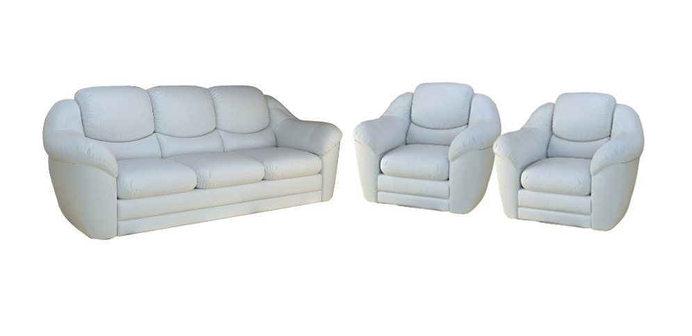 Комплект мягкой мебели Норда LAVSOFA