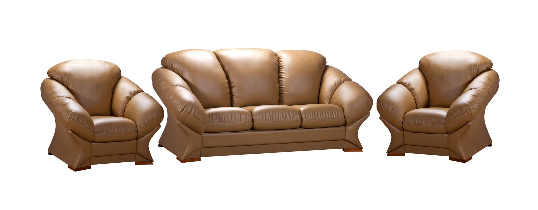 Комплект мягкой мебели Овация LAVSOFA