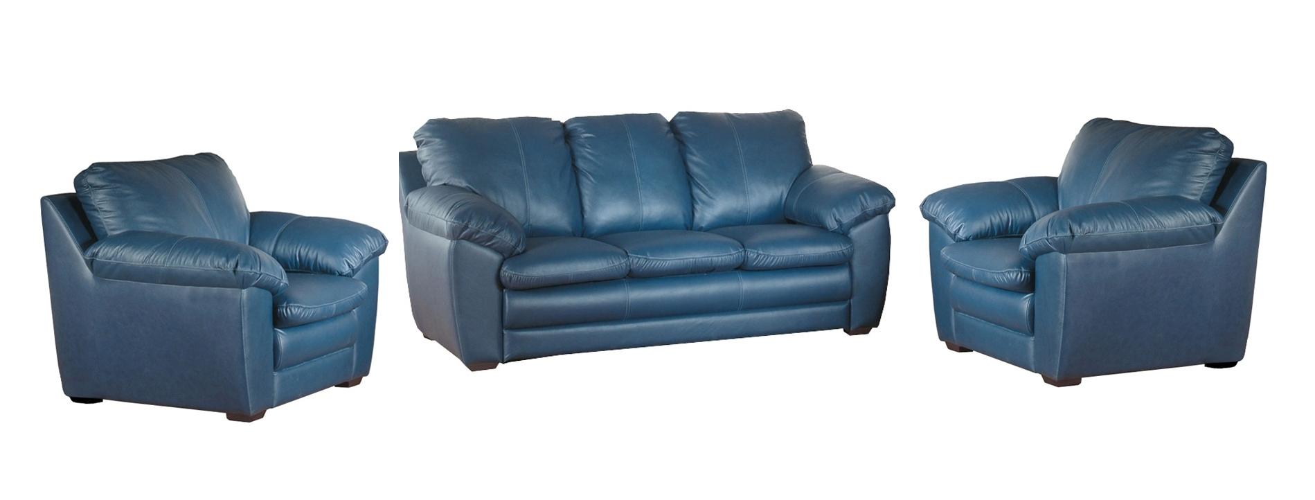 Комплект мягкой мебели Сириус LAVSOFA