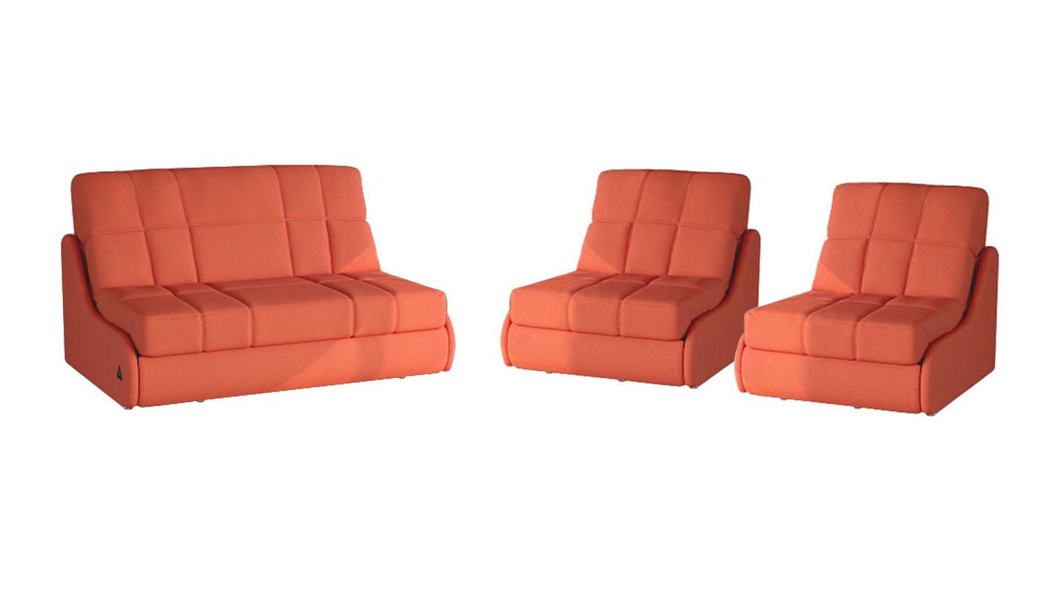 Комплект мягкой мебели Ван