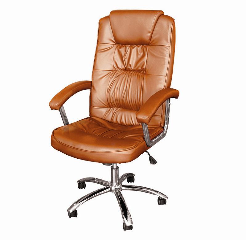 Кресло компьютерное 9005 L