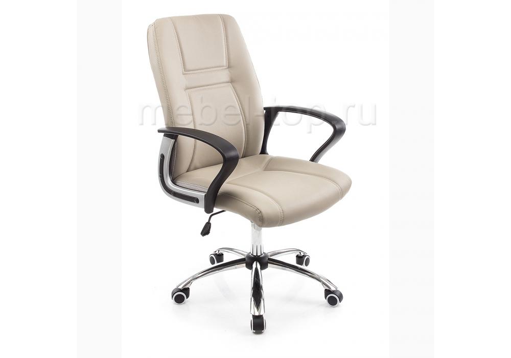 Компьютерное кресло Blanes