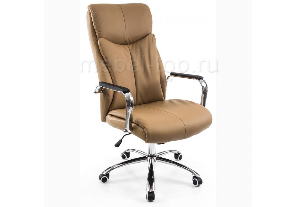 Компьютерное кресло Neva