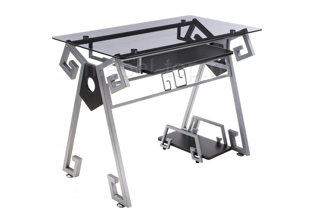 Компьютерный стол Pirit компьютерный стол кс 20 30