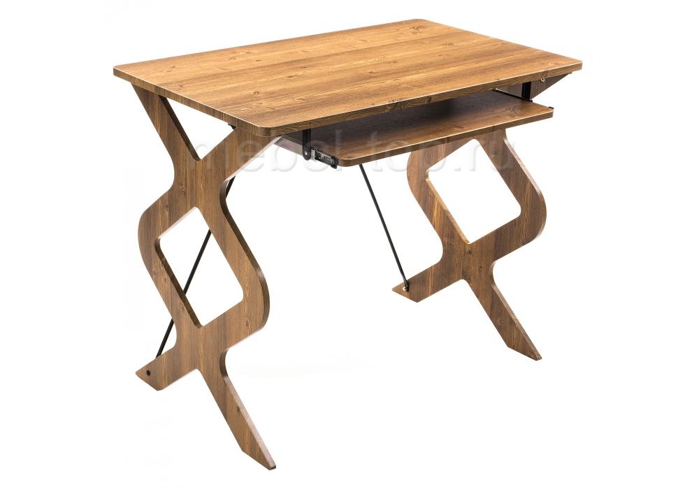 Компьютерный стол Selena