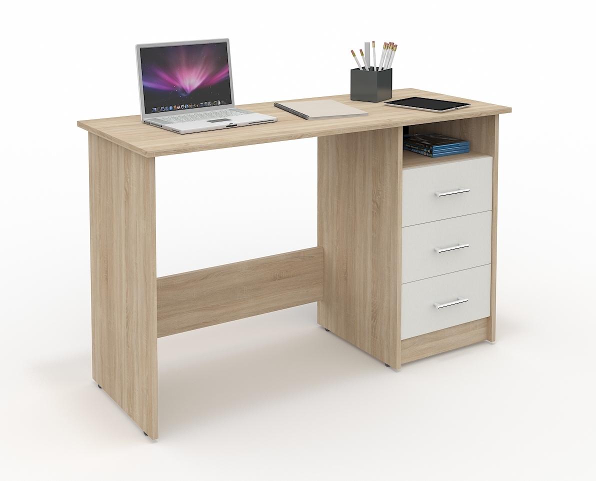 Компьютерный стол СК-204