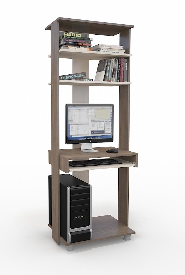 Компьютерный стол СК-206