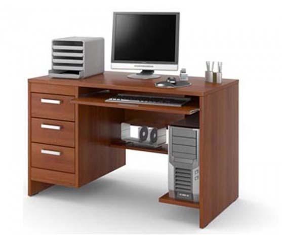 Компьютерный стол СК12.01
