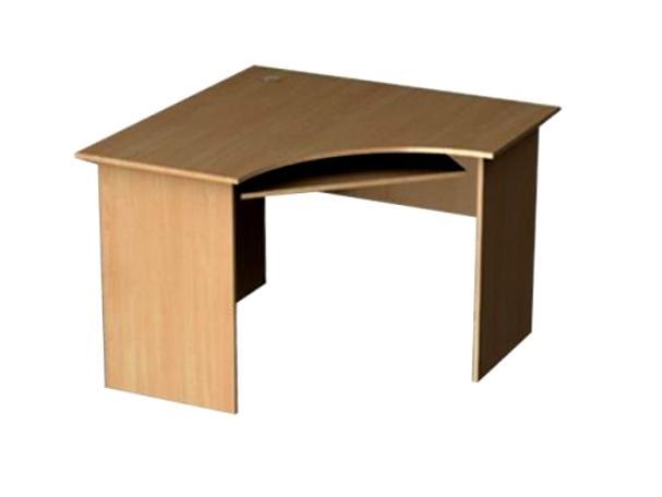 Компьютерный стол СКУ-15