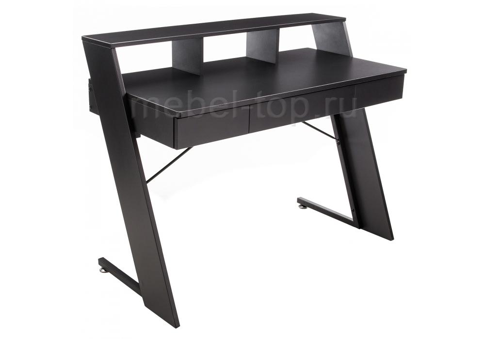 Компьютерный стол Vesper