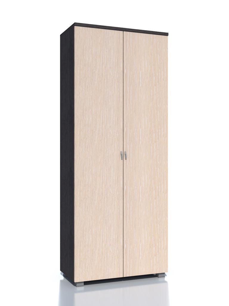 Шкаф для одежды Эллада КП 061