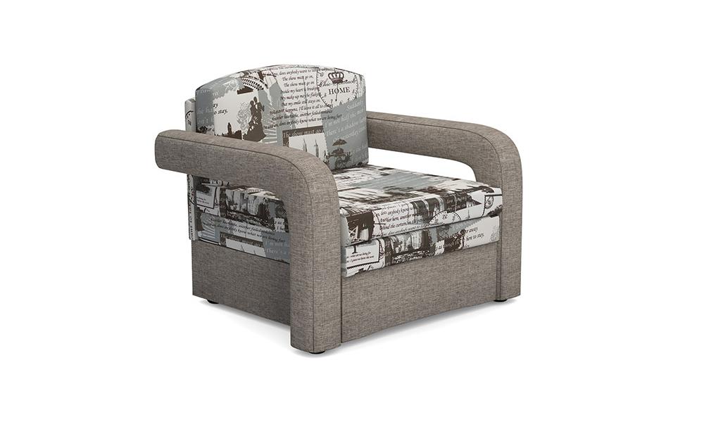 Кресло-кровать Виза 011