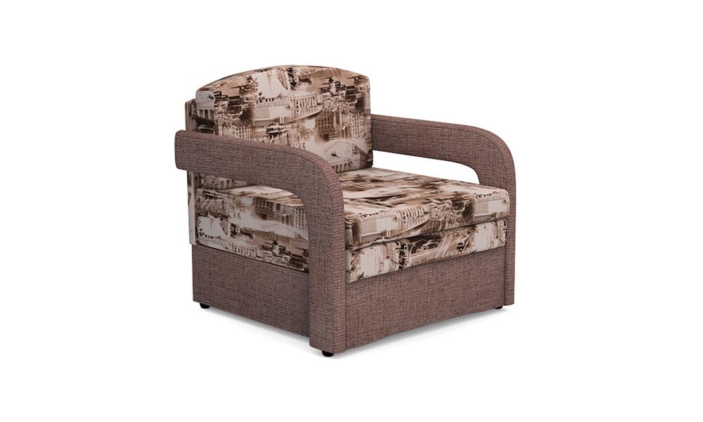 Кресло-кровать Виза 012