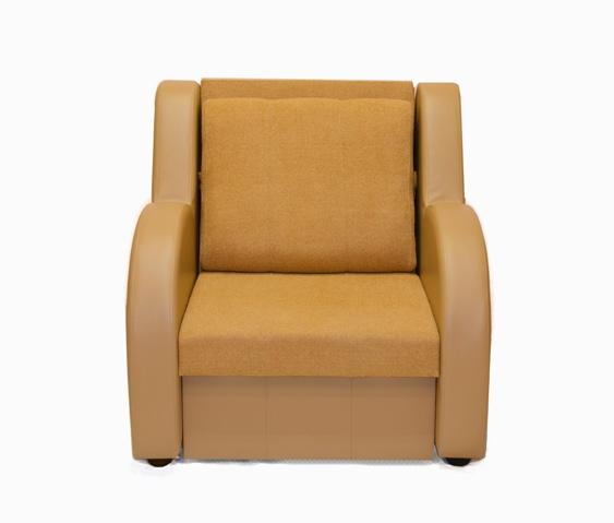 Кресло-кровать Ксения 10 Астра