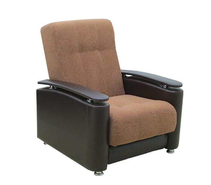 Подвесное кресло Утин 15689999 от mebel-top.ru